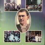 Fiesta del Beato Ceferino. Eucaristía-Convivencia